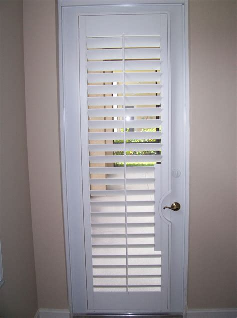 Shutter Doors For Closets Plantation Shutter Closet Doors Interior Shutter Doors Smalltowndjs Plantation Shutters For