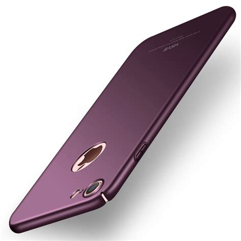 Msvii Ori For Iphone 7 7 Plus 7 original msvii for iphone 7 for iphone 7 plus cover