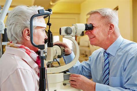 comfort keepers employment illnesses that cause low vision home care blog in home