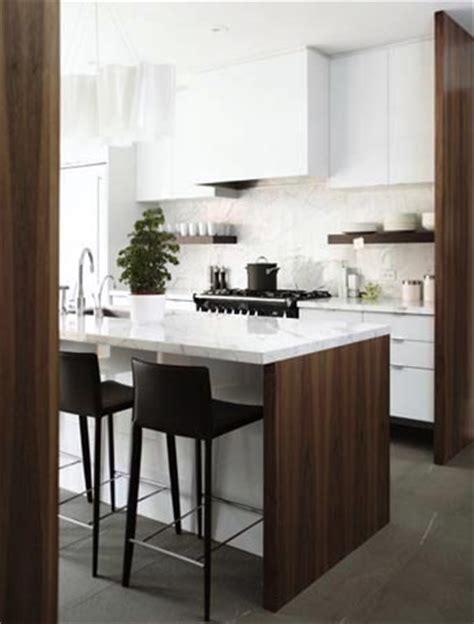 modern small kitchen island inspiration sle designs luxus k 252 che luxus k 252 che brauchen nicht die welt kosten