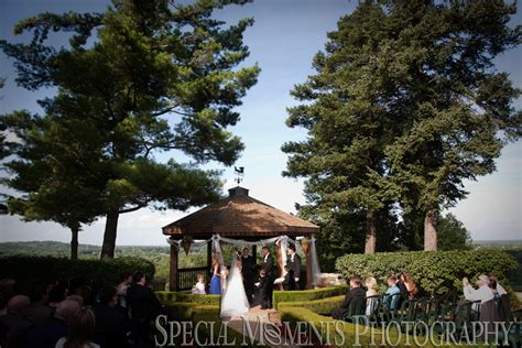 andrea mike s pine knob mansion wedding special