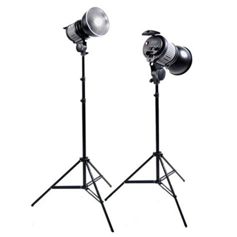 used photography lighting equipment for sale ql102kit