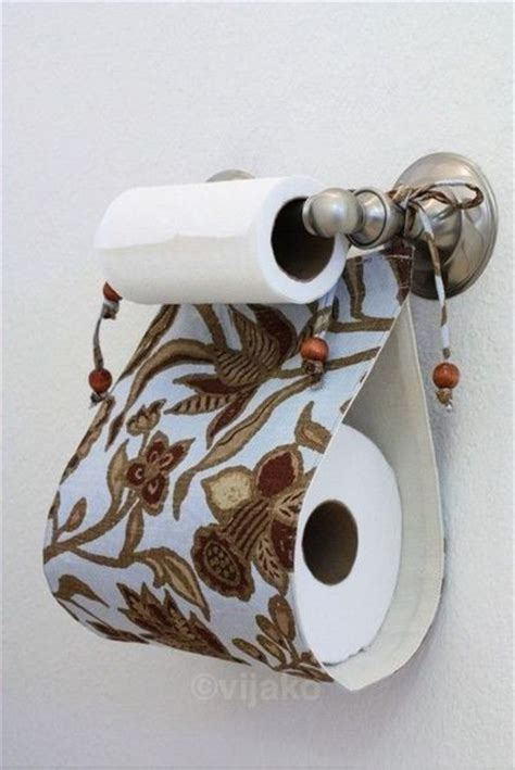 extra toilet paper holder extra roll of toilet paper holder bath ideas juxtapost