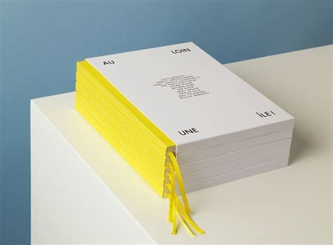 book binding layout 79 best images about book binding layout on pinterest
