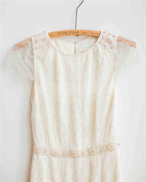 Wedding Gown Checklist by Your Ultimate Wedding Dress Checklist Martha Stewart