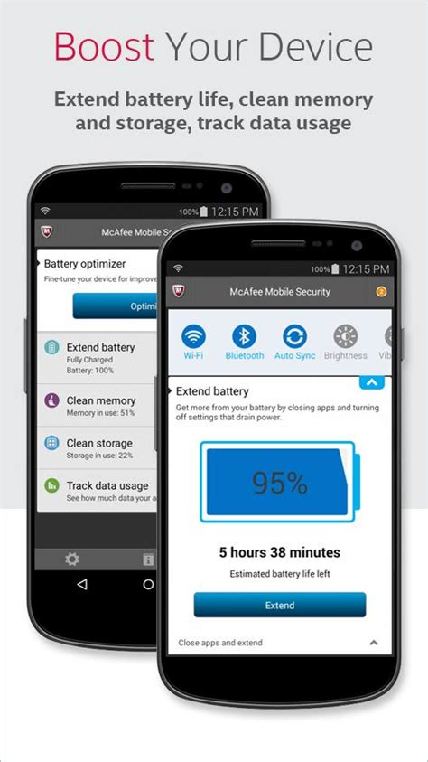 mcafee mobile security apk mcafee mobile security lock 4 9 4 1205 apk android productivity apps