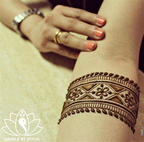 henna tattoo manhattan 970 best henna images on