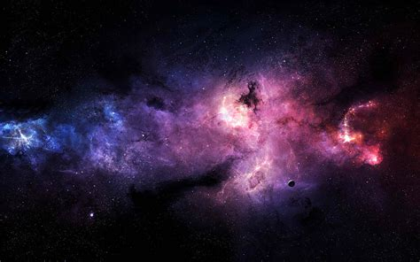 galaxy wallpaper with stars galaxy background wallpaper 98515