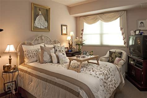 bedroom flat  sale apartments  utilities included img    woolstore apartment
