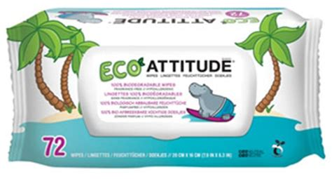 100 free baby sles wipes free of methylisothiazolinone about skin