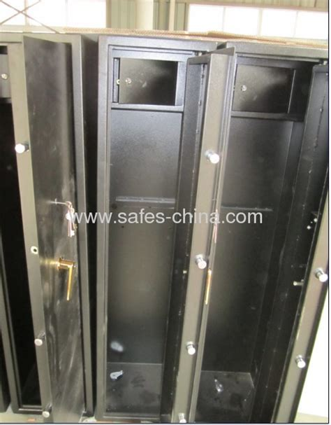 cheap small gun cabinets small gun safe manufacturer