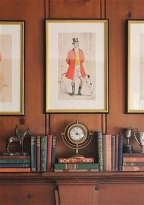 Fox Hunting Decor For The Home by Hunting On Pinterest Fox Hunting Equestrian And Hunt S