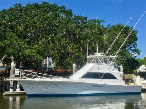 boats for sale by owner in charleston sc charleston new and used boats for sale