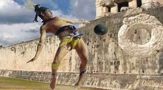 imagenes de los mayas jugando pelota honduras participar 225 en la ii copa mundial de juego de