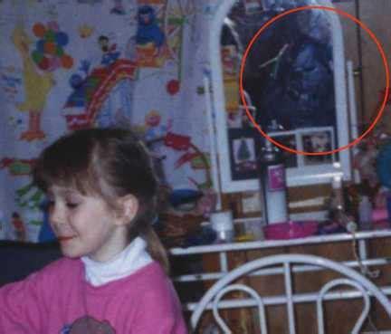 imagenes reales aterradoras 5 terror 237 ficas fotos de fantasmas reales mil recursos