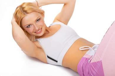 wann duschen nach bauchspiegelung bauch auch abdomen genannt befindet sich zwischen