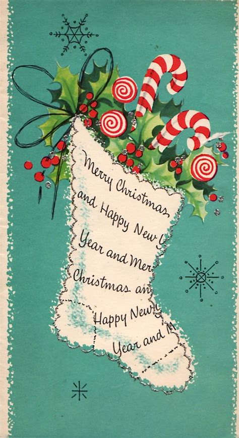 vintage christmas 25 best ideas about vintage christmas stockings on