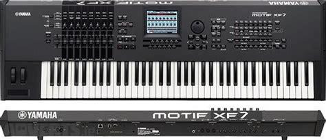 motif xf pattern download download yamaha motif xf kontakt repack gvardia 187 audioz
