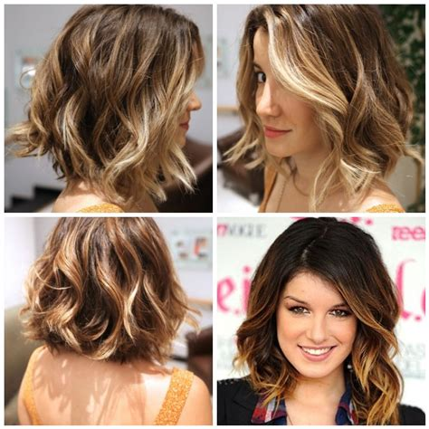 the lovely side the asymmetrical lob a love story