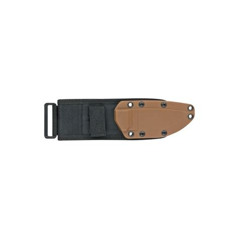 esee rc3 housse pour couteaux rat cutlery esee rat3 and rc3 sheath