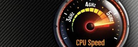 best oc cpu top 8 best gpu and cpu overclocking software