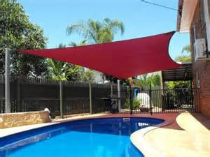 Design Your Backyard Online shade 4 today in gladstone region qld 4680 local search