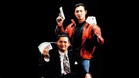 film terbaik yang pernah kamu tonton 10 film asia terbaik 12 film tentang judi poker terbaik yang harus kamu tonton