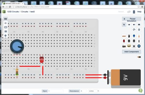 circuit to breadboard software breadboard layout freeware the best free software for your shaktilabar