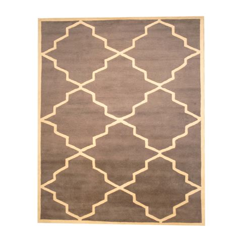 8 x 10 wool rug indo tufted wool rug 8 x 10 herat rugs