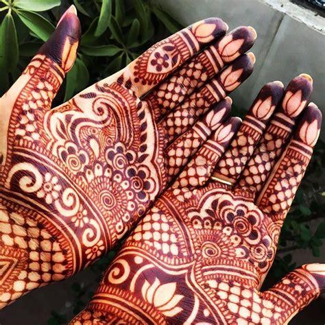 henna tattoo near me columbus ohio 25 best ideas about henna palm on simple