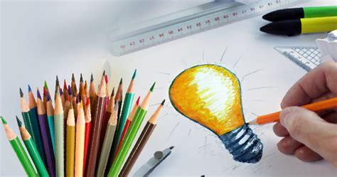 bisnis desain grafis online bisnis jasa desain grafis usaha modal minim bagi mereka