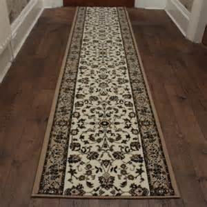 Contemporary Oriental Rugs Beige Hall Runner Rug Persian Carpet Runners Uk
