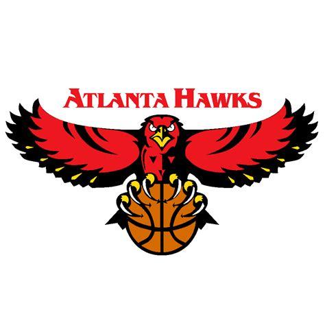 atlanta hawks atlanta hawks on the forbes nba team valuations list