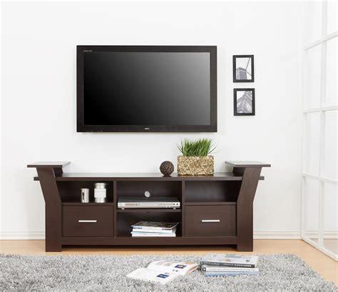 furniture of america torena multi storage tv stand walnut