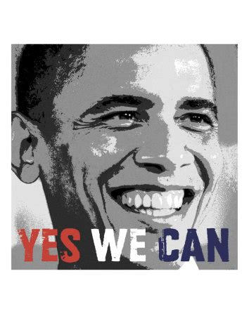 yes we can biography barack obama summary june 2011 the word according to lil miss fashionista