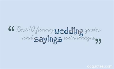 marriage quotes ? quotes
