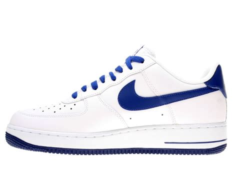 nike air 1 low basketball shoes nike air 1 low s basketball shoes 488298 114