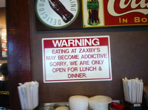 Where To Buy Zaxby S Gift Cards - 17 best images about zaxby s my love on pinterest another love homemade chicken