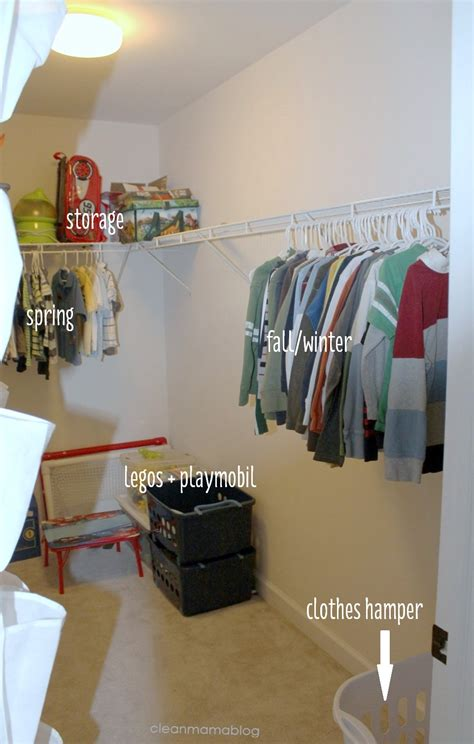 spring cleaning closet spring cleaning my closets the spring cleaning challenge
