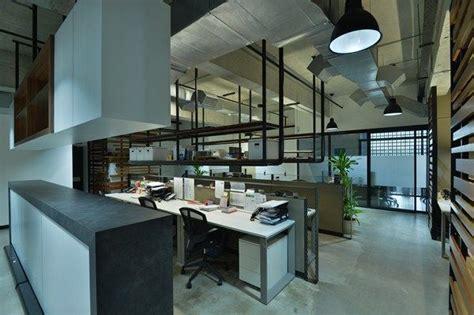 office loft ideas industrial office design google zoeken tf office ideas