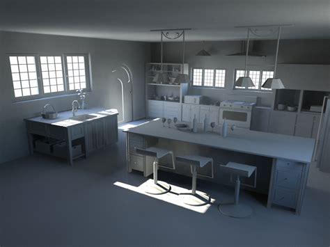 interior designer architect 3ds max training classes for architects interior design