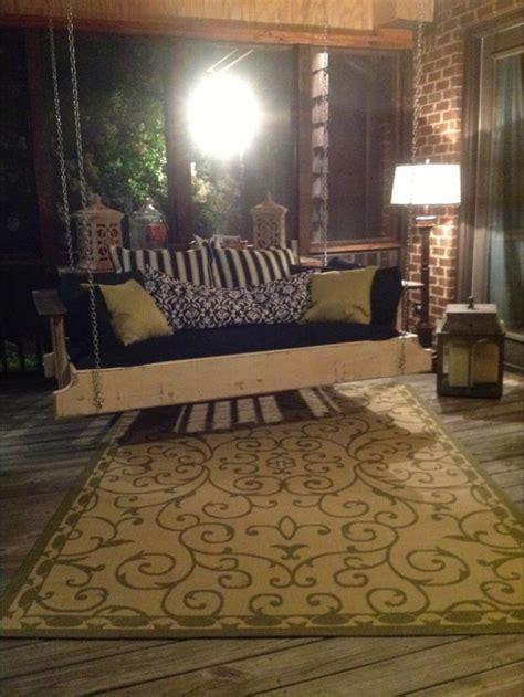 Mattresses In Birmingham Al by Custom Built Bed Swing Birmingham Al Www