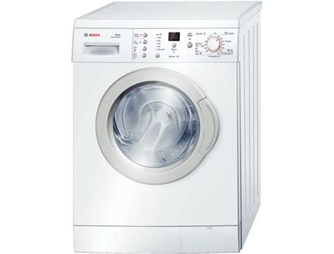 Mesin Cuci Front Loading Bosch bosch washing maschine
