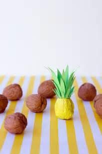 Tropical Themed Food - 40 garden ideas for your summer party decoration interior design ideas avso org