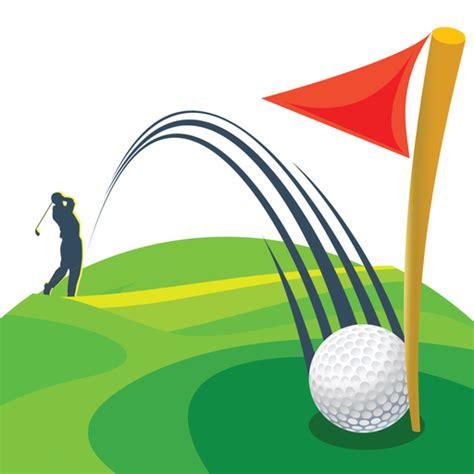 golf apk free free golf gps app freecaddie 4 0 14 apk by folla media llc