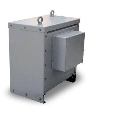 Trafo Auto Hexta Capacity 15 Kva transformadores loca 231 227 o de transformadores casa do