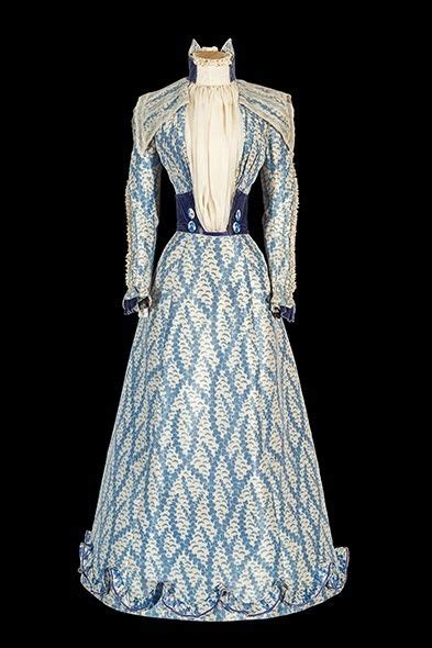Fashion Dress Roella 683 best images about s fashion 1880s 1890s on