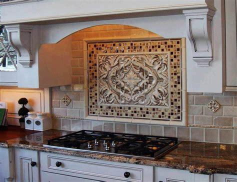 backsplash tile designs backsplash tile ideas unique cabinet hardware room