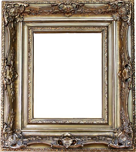 framing a picture free photo picture frame frame stucco frame free