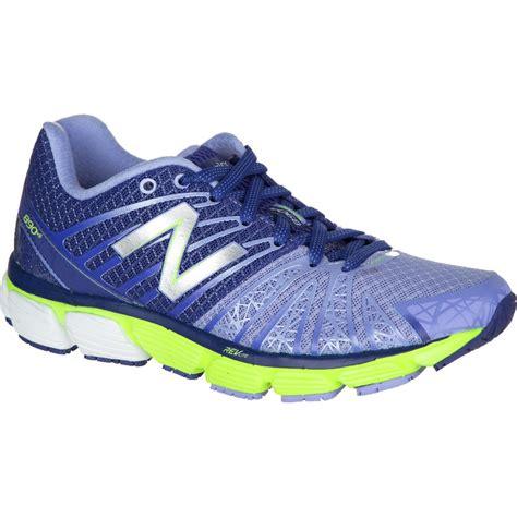 new balance 890v5 running shoe s backcountry